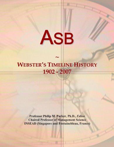 asb-websters-timeline-history-1902-2007