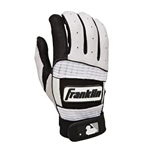 Buy Franklin Sports Neo Classic II Adult 2013 Series Batting Glove by Franklin