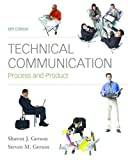 Technical Communication: Process and Product (6th Edition)