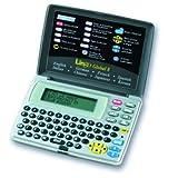 Lingo Global 8 Translator (TR-800A) ~ Lingo