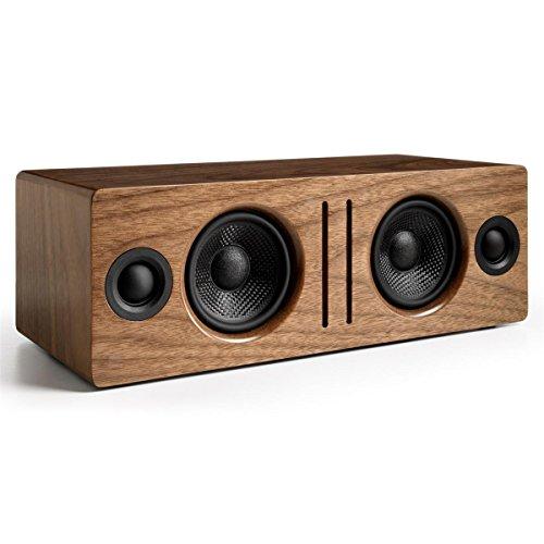 audioengine-b2-premium-bluetooth-speaker-walnut