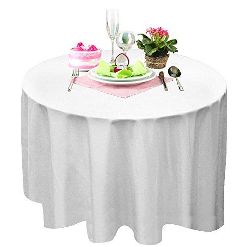 tts-lot-de-10pcs-304cm-ronde-nappes-de-table-nappe-polyester-lin-sans-couture-mariage-ceremonie-mais