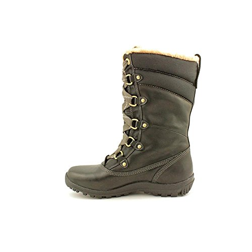 Lastest Timberland Bethel Womens Midcalf Low Heel Militarycombat Boot