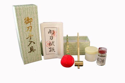 samurai schwert set preisvergleiche erfahrungsberichte und kauf bei nextag. Black Bedroom Furniture Sets. Home Design Ideas