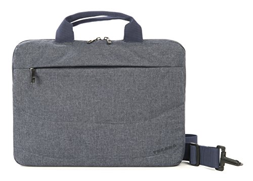 tucano-linea-sac-a-bandouliere-pour-ordinateur-portable-ultrabook-13-gris-bleu
