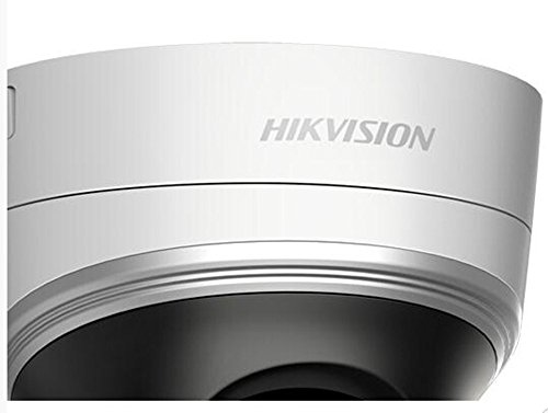 Hikvsion DS-2DE2202I-DE3/W 2.0MP WIFI IR Mini PTZ Dome indoo