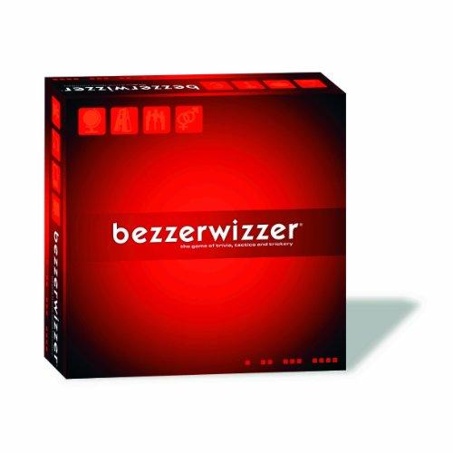 mattel-v9913-spiele-bezzerwizzer-rot-brettspiel