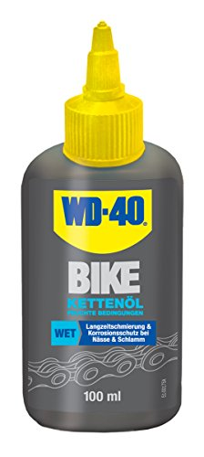 wd-40-bike-kettenol-feuchte-bedingungen-100-ml-transparent-49687