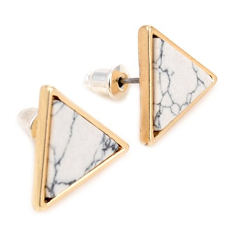 marmorohrstecker-fashion-designer-ohrring-ohrstecker-rundohrstecker-kreisohrstecker-quadratohrstecke