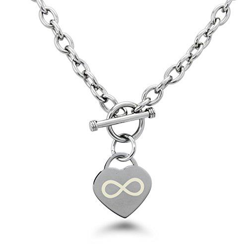 edelstahl-unendlichkeit-symbol-mit-gravur-herz-charme-halskette