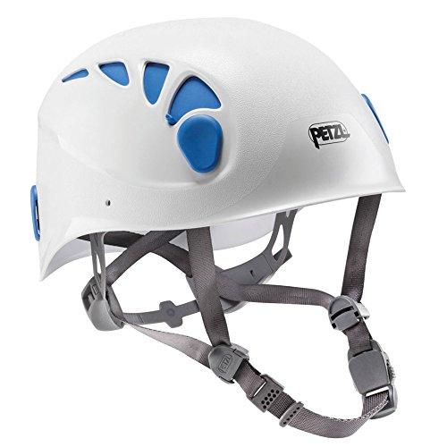 Petzl-Elios-Adults-Helmet