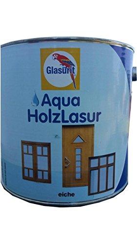lasure-pour-bois-glasurit-aqua-pin-seideng-brillante-25-l