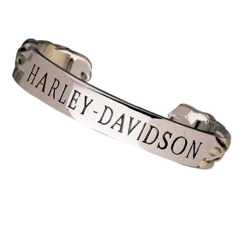 Harley-Davidson Men's Torque