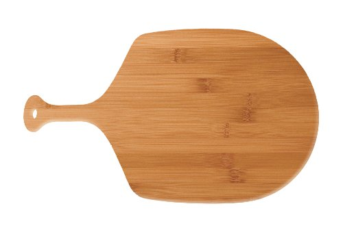 Totally Bamboo Pizza Peel