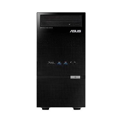 Asus-K30AD-IN006D-Desktop
