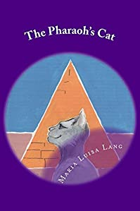 The Pharaoh's Cat by Maria Lang ebook deal