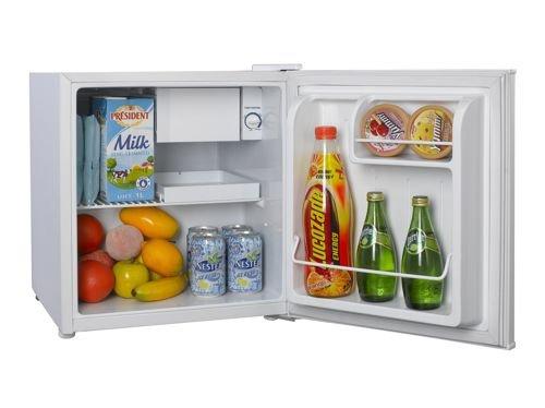 Le sirge 46 l un mini frigo discret et compact - Mini frigo pour chambre ...