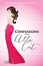 Confessions of an Alli Cat (The Cougar Chronicles, #1)