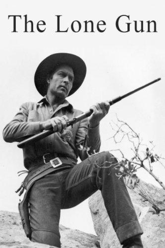 Lone Gun, The