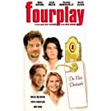 Fourplayby Colin Firth