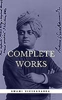 Swami Vivekananda (Author)(2)Buy: Rs. 38.00