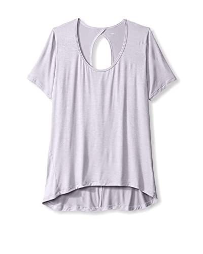 Rese Women's Kendall Tee