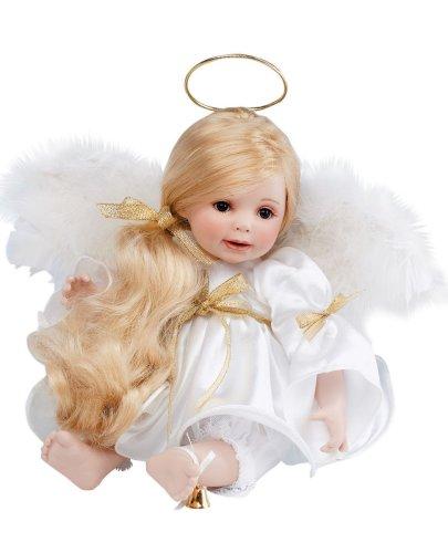 Marie Osmond Holiday Helper - Buy Marie Osmond Holiday Helper - Purchase Marie Osmond Holiday Helper (Charisma, Toys & Games,Categories,Dolls,Porcelain Dolls)