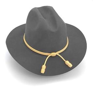 Confederate Slouch Hat Replica