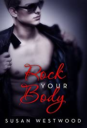 Rock Your Body: A BWWM Romance