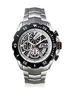 Fila Reloj de cuarzo Man 38-041-001 45.0 mm