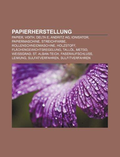 papierherstellung-papier-voith-delta-e-andritz-ag-ionisator-papiermaschine-streichfarbe-rollenschnei