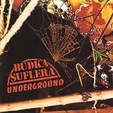 Budka Suflera: Underground