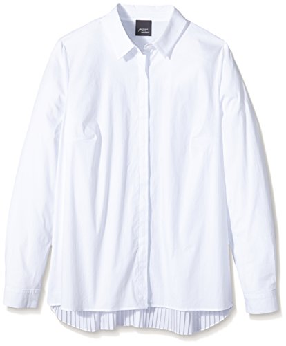 persona-by-marina-rinaldi-women-bella-shirt-off-white-bianco-001-size-29-58-it