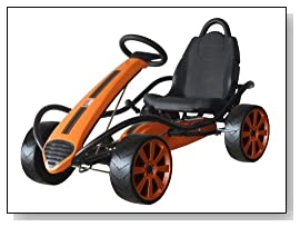 go karts for sale under 200 dollars car interior design. Black Bedroom Furniture Sets. Home Design Ideas