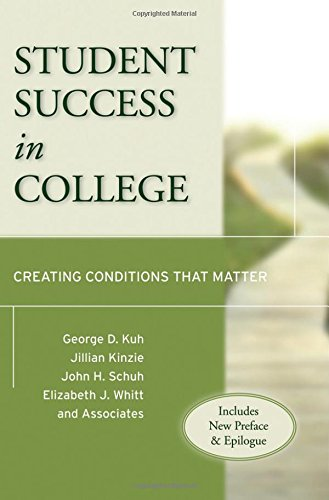 Student Success in College, (Includes New Preface and...