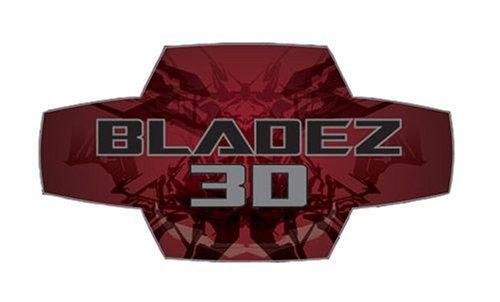 Imagen principal de Bladez 3D - Helicóptero teledirigido