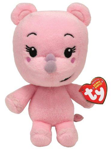 fd5a18e5530 Cheapest Ty Beanie Baby - Lulu - Ni Hao Kai Lan - Rhino Buy Online ...