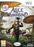 echange, troc Alice au pays des merveilles