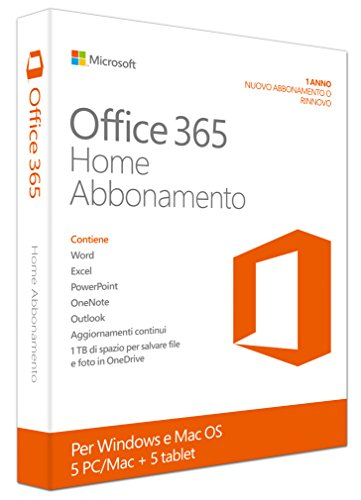 microsoft-office-365-home-premium-32-64-bit-ita-versione-2015