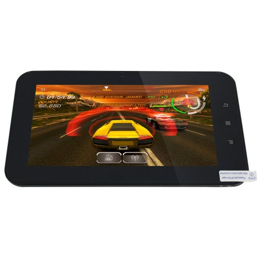 """TBS® 7"""" inch Tablet PC Google Android 4.0 MID,8GB Capacity,WiFi"""