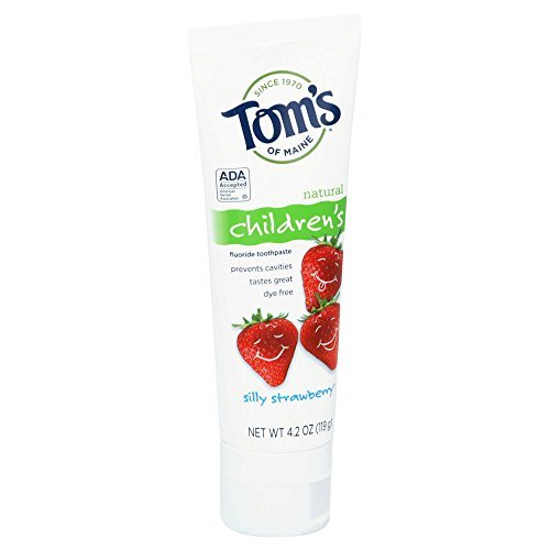toms-of-maine-42-oz-silly-strawberry-natural-childrens-anticavity-toothpaste