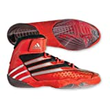 Adidas Attaak II Wrestling Shoes