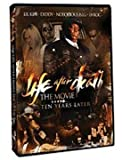 Life After Death - The Movie [2007] [DVD]