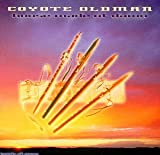 echange, troc Coyote Oldman - House Made of Dawn