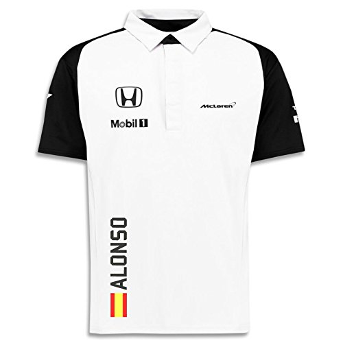 mclaren-f1-alonso-men-honda-team-2015-polo-men-mclaren-honda-alonso-team-polo-2015-black-white-xl