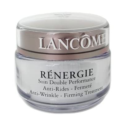 Lancome Renergie Cream 1.7Oz