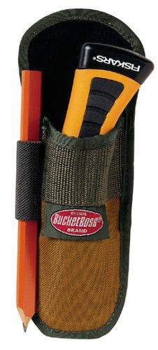 Bucket Boss Brand 54042 Utility Knife Sheath