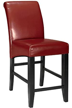 404 Squidoo Page Not Found
