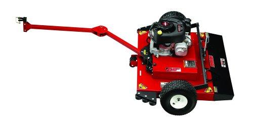 swisher mower and machine company case