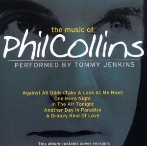 Phil Collins - Music of Phil Collins - Zortam Music